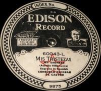 Edison-60043-l-9875.jpg