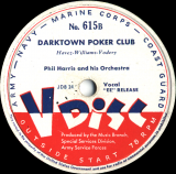 V-Disc-615-B.png