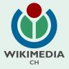 Wikimedia schweiz.png