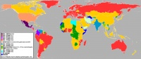 World copyright-terms.jpg