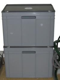 Utz-rako-containers.jpg